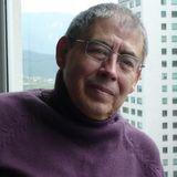Entrevista con Raymundo Díaz González
