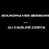 SoundWaves Sessions #12