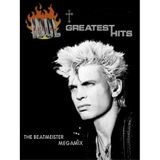 Billy Idol - Dancing With The Megamix