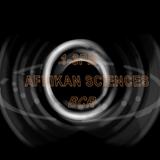 Afrikan Sciences / Satellite Editions 1