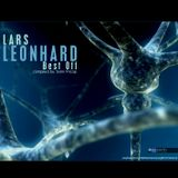LARS LEONHARD - Best Off