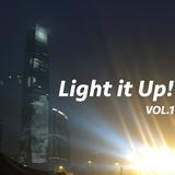 Light it Up! VOL.1