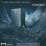 THE SOUNDS SHOW #090