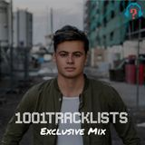 Mike Williams - 1001Tracklists Exclusive Mix