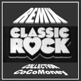 Classics Rock Collection CoCoMoney MIX904.3