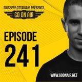 Giuseppe Ottaviani presents GO On Air episode 241