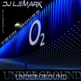 ►Dj LEMARK Presents EP : 14 ◄► TECH HOUSE - UNDERGROUND TECH HOUSE - MINIMAL TECH HOUSE ◄