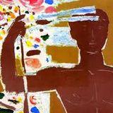 18-2-2016 Λαχειοπώλης του Ουρανού- Μελοποιημένη ποίηση(2)- Έρωτας και πολιτική
