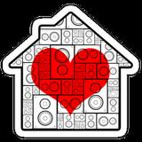 Love House Music July 2014