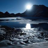 The moon lake - 2007