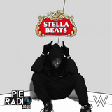 Stella Beats w/ PK Brako #12 - 15/09 - PK's Last Show ft. Harry Rodger, Tijani, Aitch, Feemo, Big Al