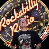 Rockabilly Radio - Tom Ingram Jan 5th 2016