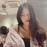 |Việt Mix| Một Bước Yêu Vạn Dặm Đau (Vocal Nữ) Ft Mưa Trên Cuộc Tình [Tặng Chị Trang] - Huệ Bee Mixx