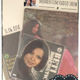 Emisija 019: Pjevacica koja je odusevila Ellu Fitzgerald (intervju sa Beti Djordjevic)