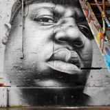 Notorious B.I.G. Tribute(May 21,1972-March 9,1997)