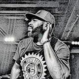 U Know How We Do It (Hip-Hop Soul Jazz)