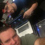 trim mix party aug 18 17