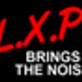 LXP February 2010 Mix