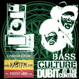 """AT THE CONTROL #77 """"BASSWISE#6"""" on RastFM - 06/02/20"""