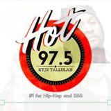 June Radio Mix 3 #DSMooTHdj