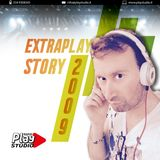 Extraplay Story (2009)
