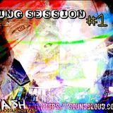 JAMMING SESSION #1 - 2016