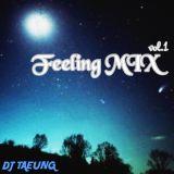 Feeling MIX vol.1