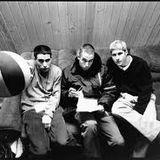 All Time Top Ten - Bonus Episode - Top Ten Beastie Boys Songs w/Hans DeKline