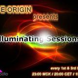 Illuminating Sessions 048 (18-01-2014)
