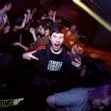 '1 Year DJing' February 2013 Mix