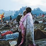 WOODSTOCK - 3 Days of Peace and Music 69