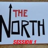 LOVE FROM THE NORTH SESSION ONE