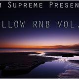 Mellow RnB Vol. 2 (#Throwbackmix Follow @djsamsupreme)