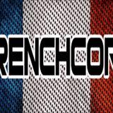 Fr33z3 - Special Frenchcore