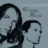 Coming Home | Compiled by Mo' Horizons