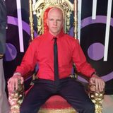 King Of The DJ Battle Set by DJ Sugar Daddy (Winner Round 1)