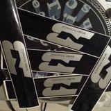 DJ Bobby Nolasco - Swing set (Recorded LIVE Throwback Manila 2013 Event at the NBC Tent)