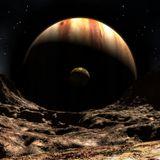 Beyond Jupiter 003