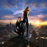 Divergent (Divergence)