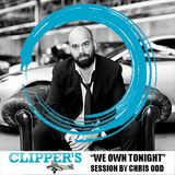 "Clippers Session ""We Own Tonight"""