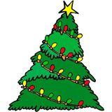 Strefa Dread - audycja 267 (Wigilia), 24-12-2012