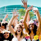 Summer Mashup Mix 2017 - Best EDM Music Hits