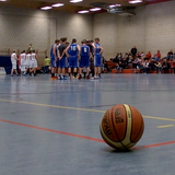 Swish Mixtape: FK Basket Emmerich @ TV Gerthe