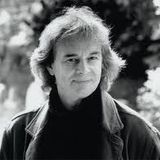 Colin Blunstone interview with music