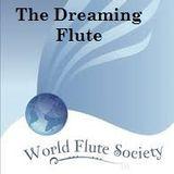 Dreaming Flute feat an interview with Kathleen Joyce-Grendahl