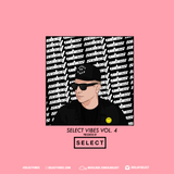 Select Vibes Vol. 4