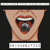 DeichBeatzzz - Electro House I Furture House I BassHouse