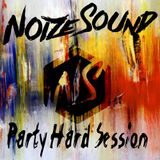 NoizeSound_-_Party_Hard_Session_6.