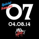 Radio Jiro 07