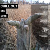 Chill Out-kasettimiksaus (ambient, dub, drone, new age)